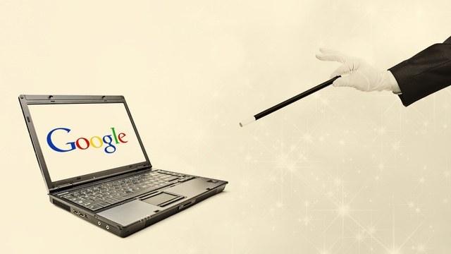 勉強や論文執筆に役立つGoogle検索テクニックまとめ