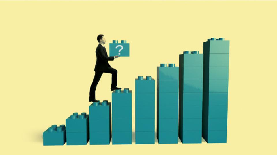 上司と良い関係を築くために役立つ8つの質問
