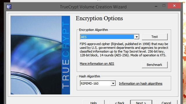 140201encryption03.jpg