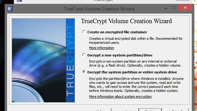 140201encryption04.jpg