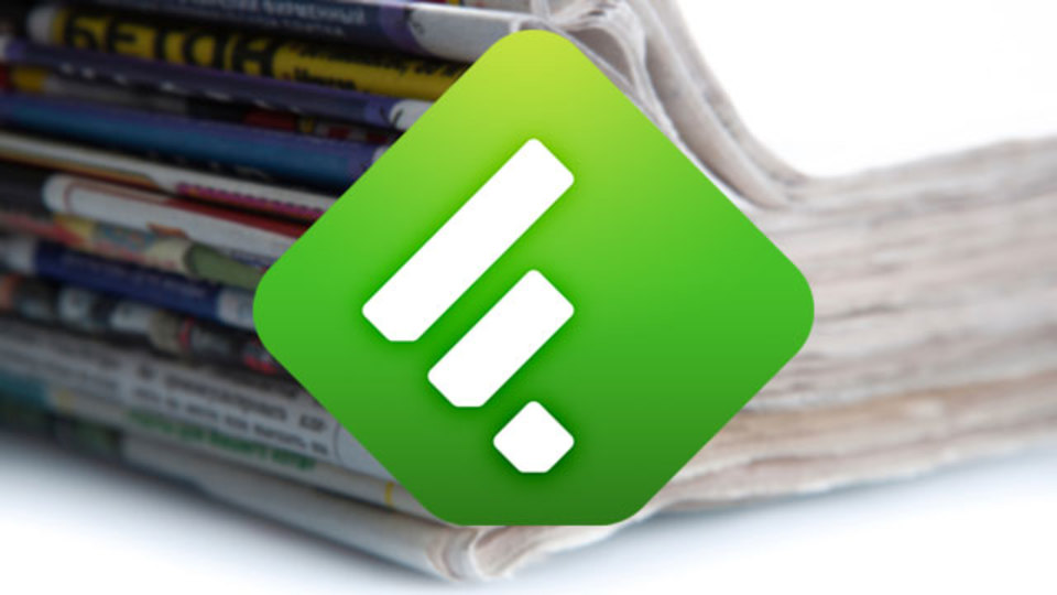 Feedlyのコンテンツを電子書籍としてオフラインで読める方法
