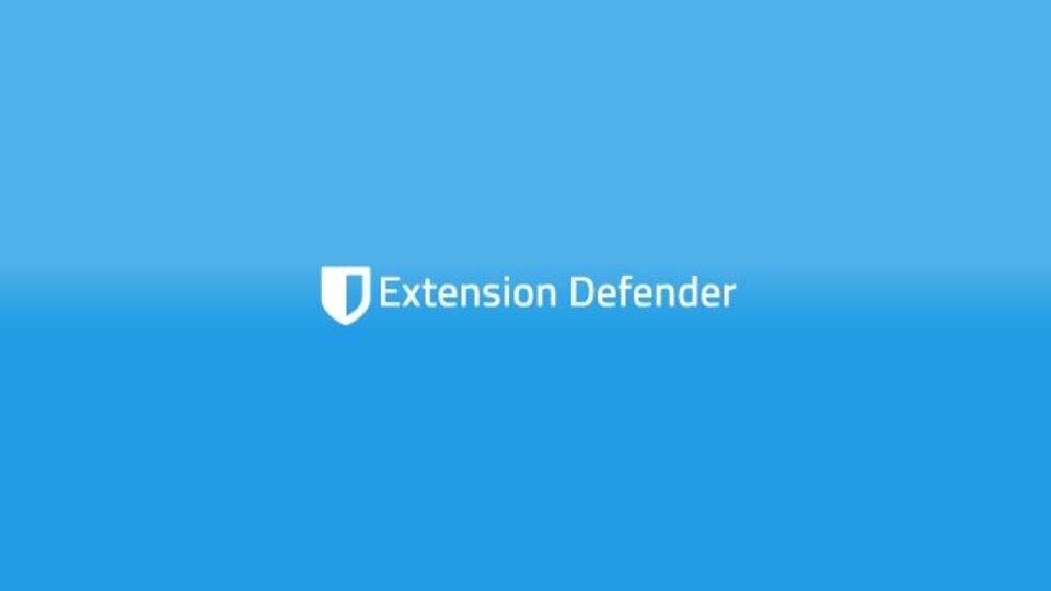 使っているChrome拡張機能がアドウェアやマルウェアかどうかを判定する拡張機能