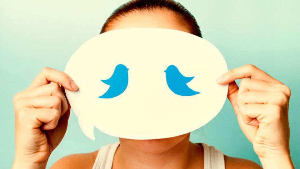Twitterアカウントを解析して誰とよく絡むか教えてくれるサービス「Tweetchup」