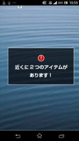 140205tabroid_tab_5.jpg