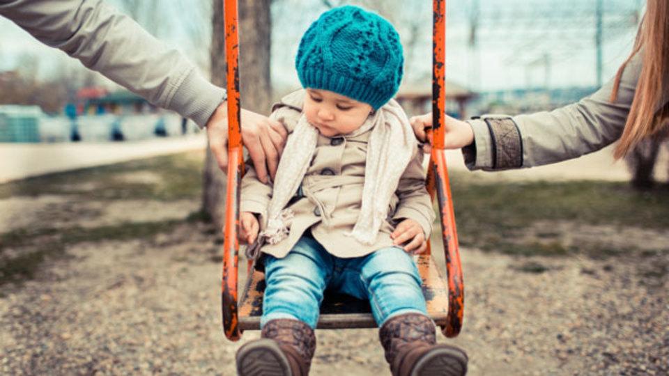 こんな子育てしてませんか? 我が子の将来を損なう親の行為7つ