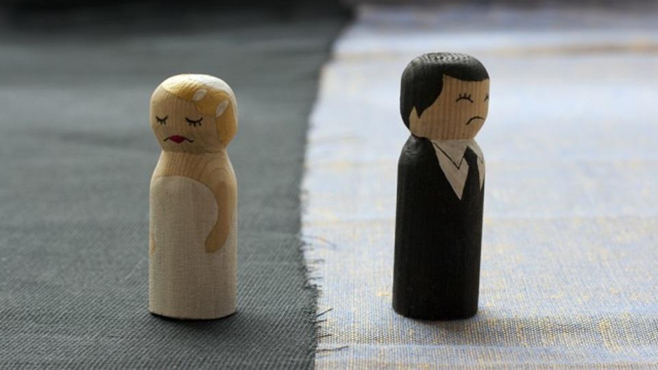 フランス発・離婚を回避するための対策「ブレーク」とは?