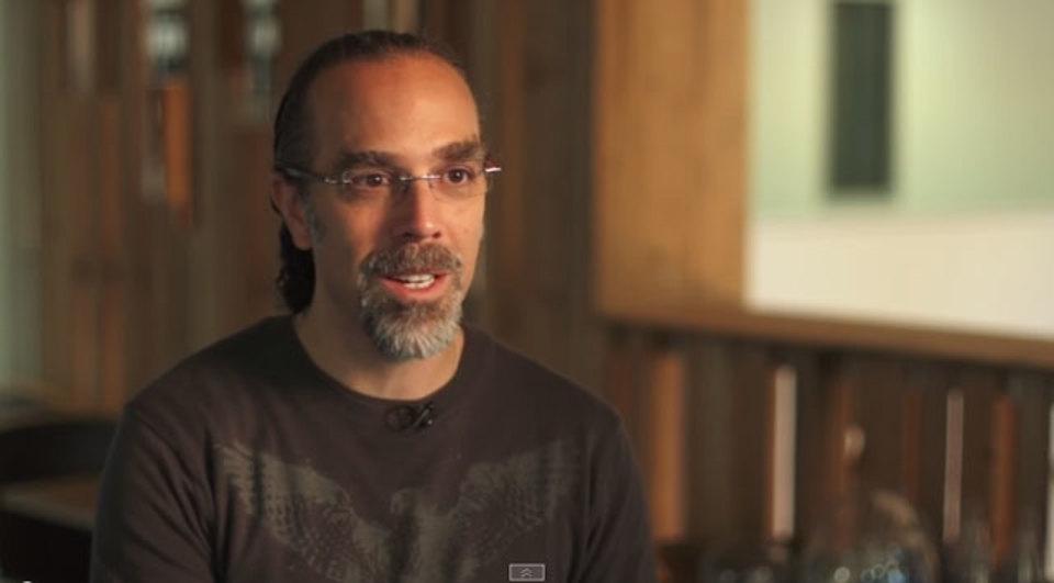 新しいアイデアを生むには失敗にも報酬を与えるべし:Google X Labの開発者が語る
