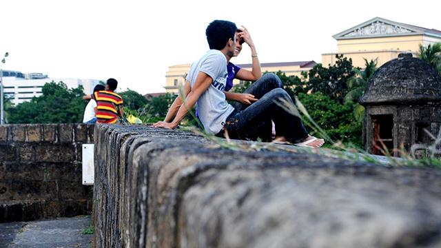マンネリカップルの恋愛を長続きさせるにはダブルデートが効果的:研究結果
