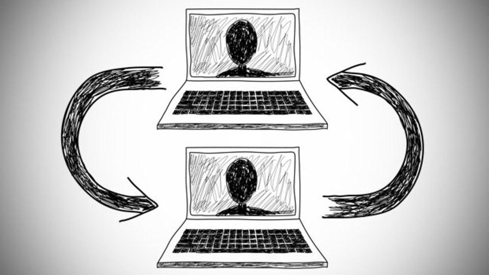 スカイプ、ハングアウトを超えうるビデオ会議サービス『Appear.in』