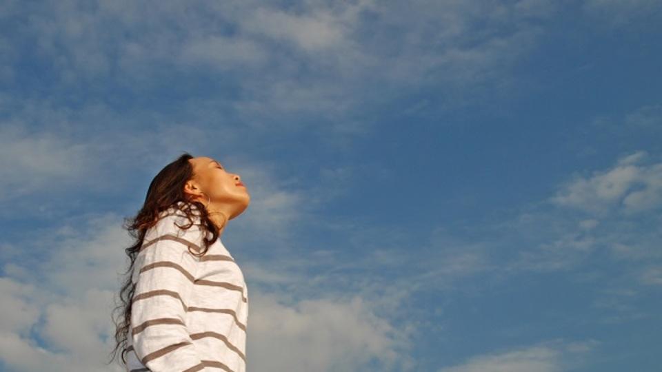 よりよく働き今よりちょっと幸せに暮らすための4つの習慣