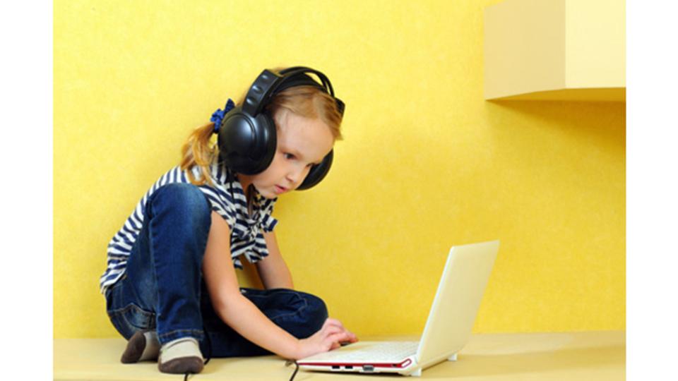自分好みのミュージシャンを発見できるツール「Music Maze」