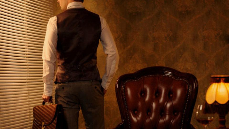 「出戻りCEO」の現象を考える:残しているのは財産か、依存か