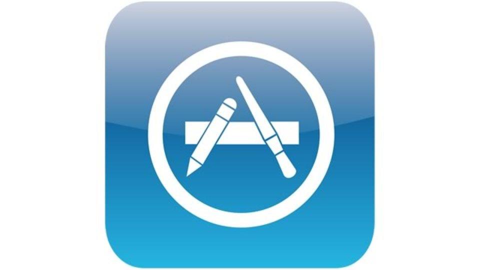 App Storeのレビューでニックネームを設定する方法