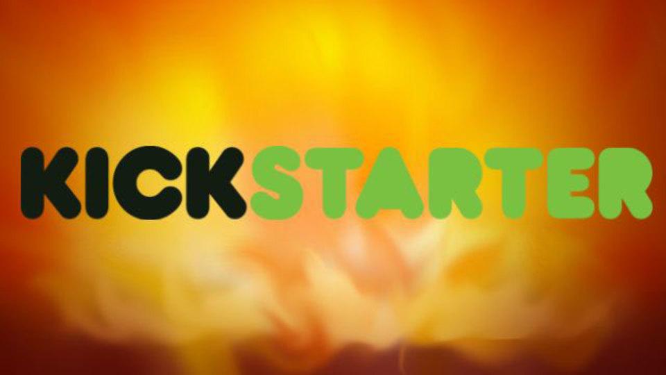 Kickstarterがハックされた今、やるべきこと