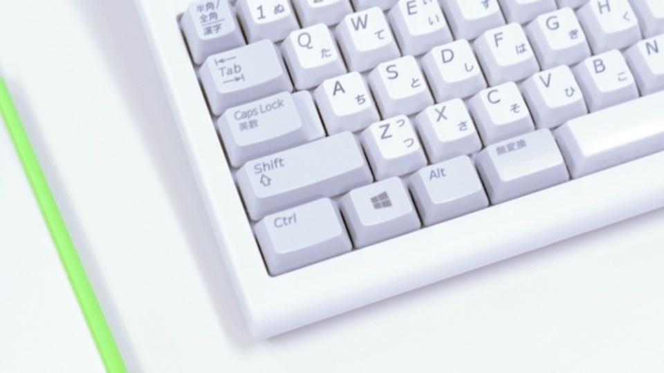 Windowsタブレット「ASUS VivoTab note 8」をiPadと比較しつつ、原稿を書く端末に使ってみた