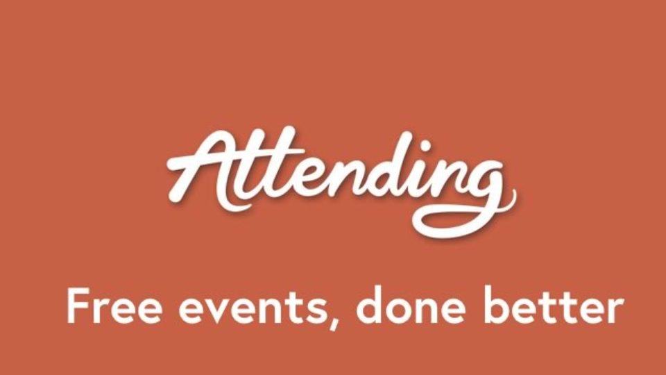 イベント主催者なら知って損なし。参加者をまとめて管理できるサービス「Attending」