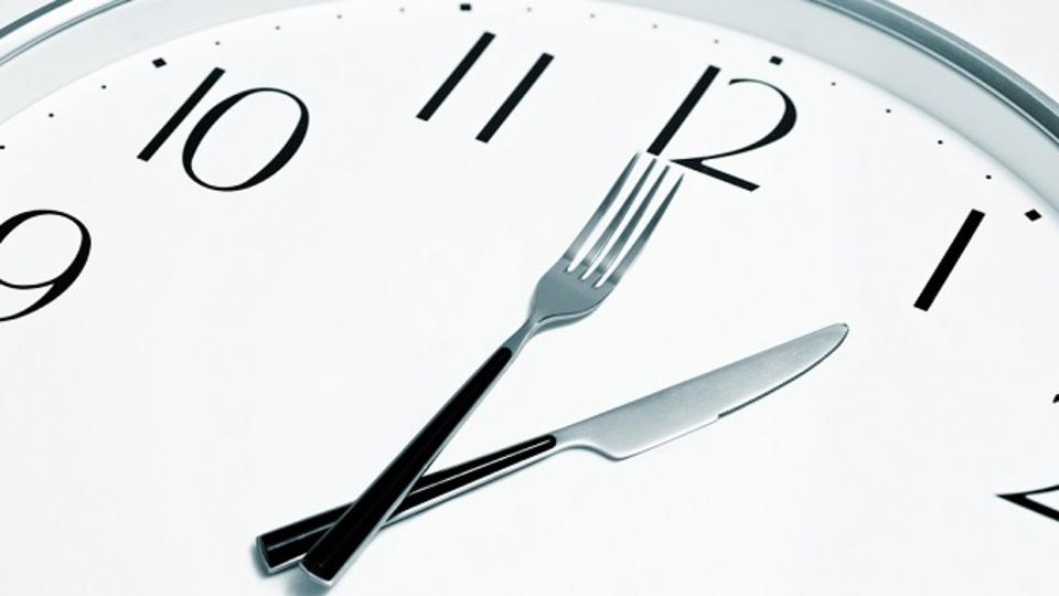 「体内時計」を活用して健康に生活する方法