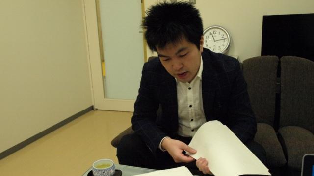140228fukushima2.JPG