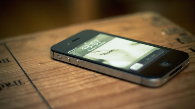140228smartphonesecurity02.jpg