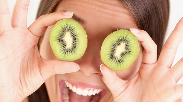 栄養学から導き出した「幸せを感じやすくなる」5つの食生活