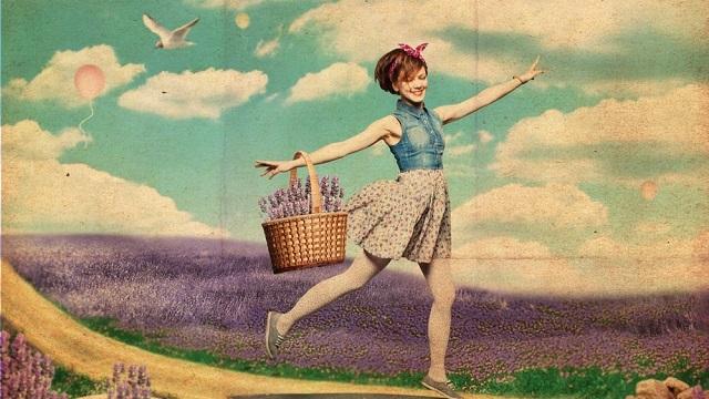 とびきり幸せな人が心がけている7つの習慣