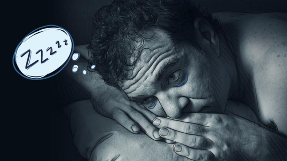 眠れない夜に試したい3つの快眠アプローチ