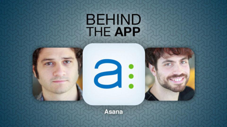 メールなんて時代遅れ?Facebookの開発にも使われた共同作業管理ツール「Asana」の舞台裏