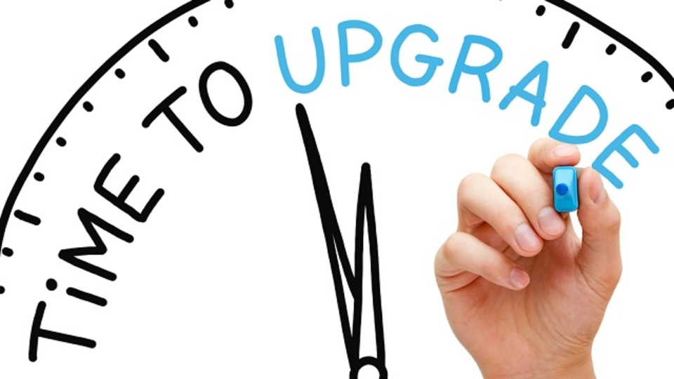 サポート終了間近のWindows XPから最新OSへアップグレードする7つのステップ