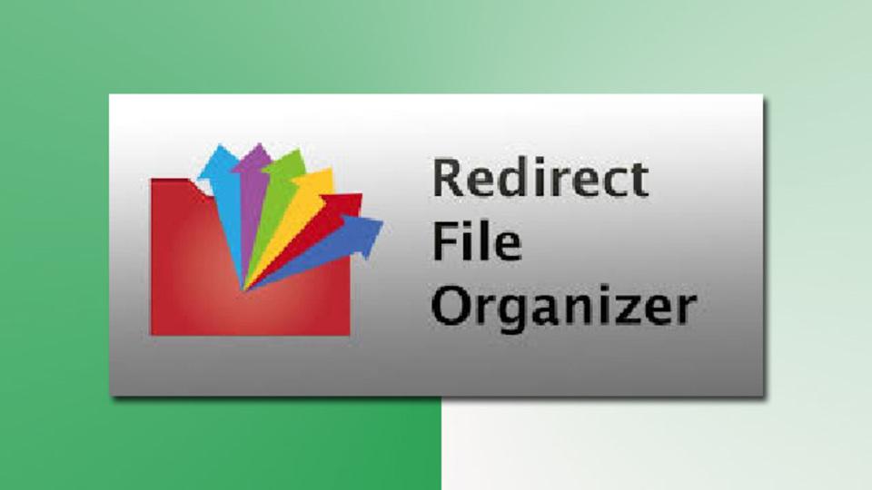スマホのダウンロードサポーター『Redirect File Organizer Pro』の仕分けっぷりが熱い