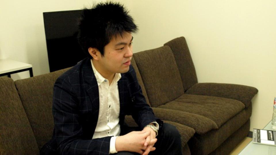 福島の復興プロデューサーが語る、「生きるための仕事」と「価値を生み出す仕事」