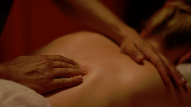 Twitter nuru massage avsugning i Norrköping