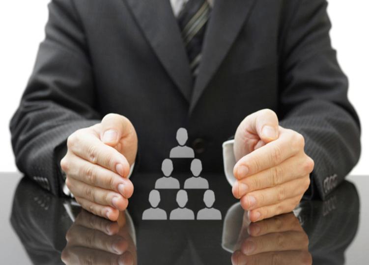 管理職って本当に必要?全社員がフラットな会社を運営するCEOにインタビュー