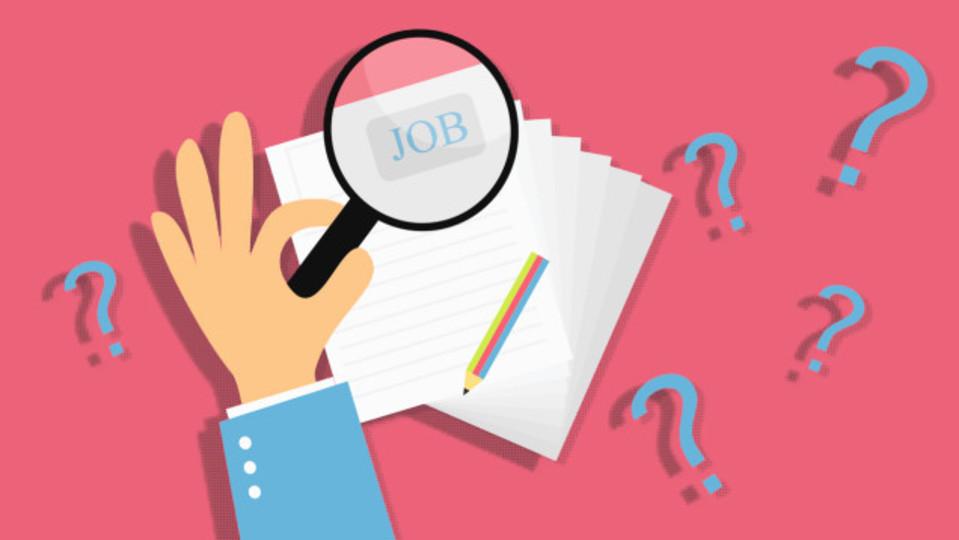 就職・転職で内定を承諾する前に問いかけるべきこと