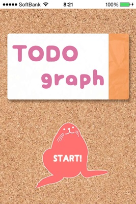 140325tabroid_todo_graph_1.jpg