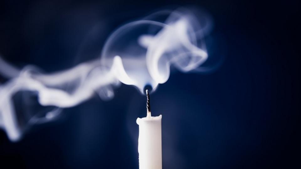 燃え尽き症候群になるのはがんばりすぎる人だけではない:調査結果