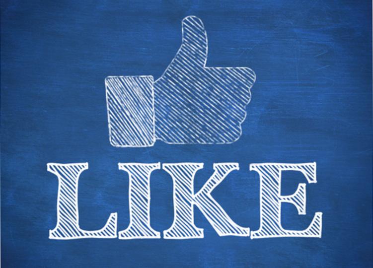 Facebookをもっと便利に。ライフハッカーが厳選した6つの拡張機能