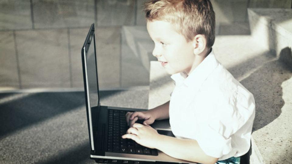 子どもにエンジニアの楽しさを伝える取り組み「EWeek」から未来のスターが生まれるかも