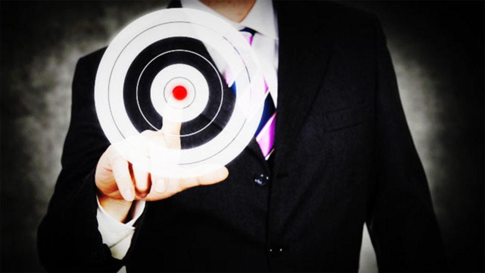現代のCEOが考える、顧客と企業の新しい3つの関係性:調査結果