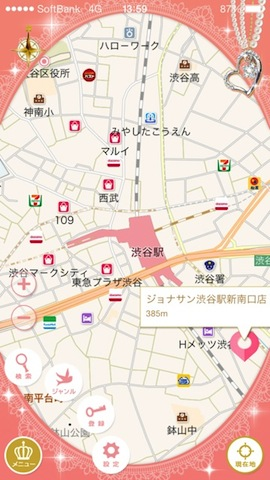 140331tabroid_jyosichizu_2.jpg
