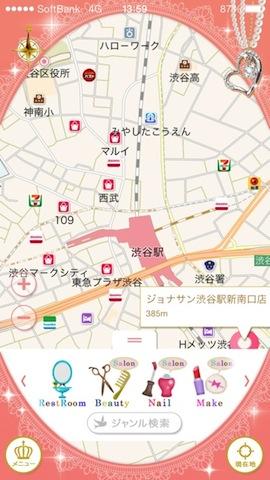 140331tabroid_jyosichizu_3.jpg