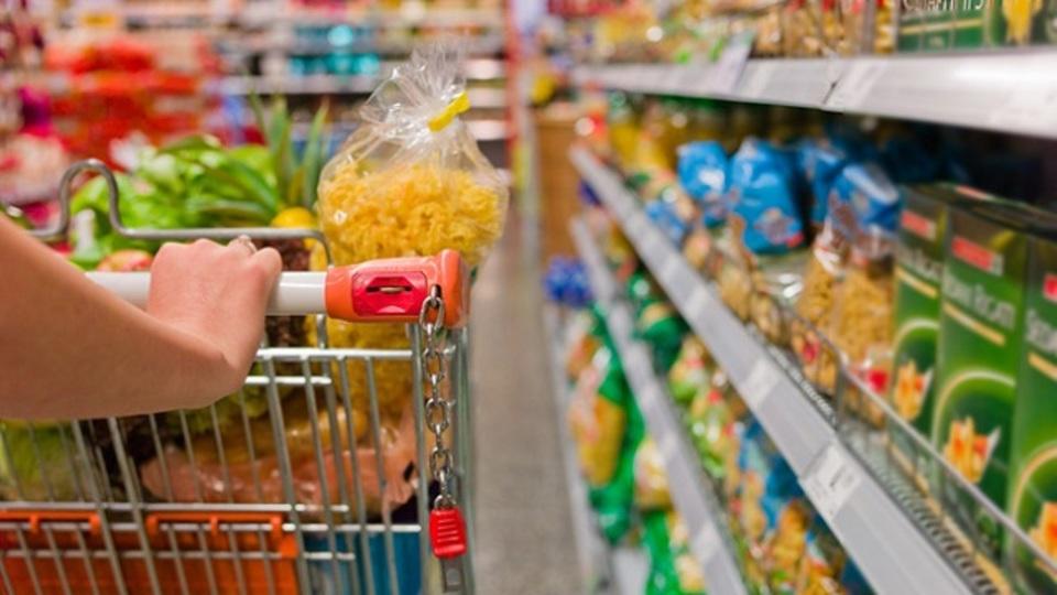 賞味期限は1年でもOK。日常食のストックをローテーションして非常食にする方法