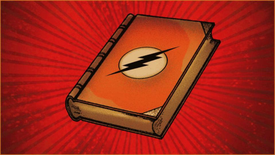 速読の真実:なぜ速く読めるのか、理解度に影響はあるか、オススメのアプリは...など