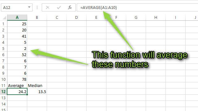 統計的な計算方法