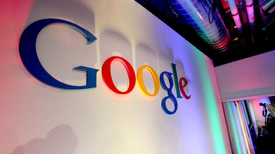 Googleが採用で重視すること、しないこと