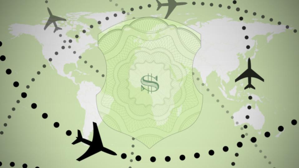 旅行前に再確認。旅先で貴重品を盗まれないためにやっておくべき予防策