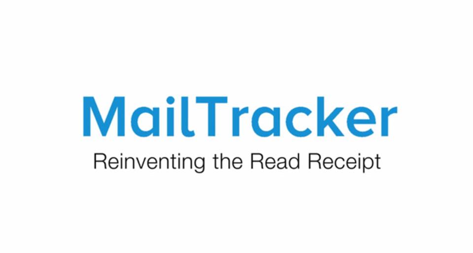 送信したメールが本当に読まれたのかを通知してくれるiPhone用メールアプリ『Mailtracker』