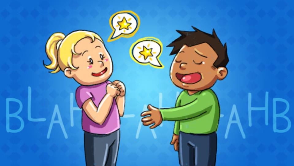 子どもの社会性を育むために親がすべきこと・避けるべきこと