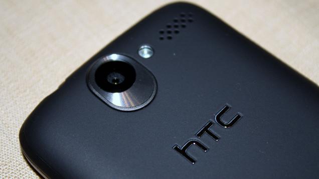 140412SmartphoneCamera3.jpg
