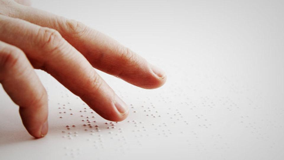 クラウドソーシングは点字図書館の新刊スピードまでアップさせていた