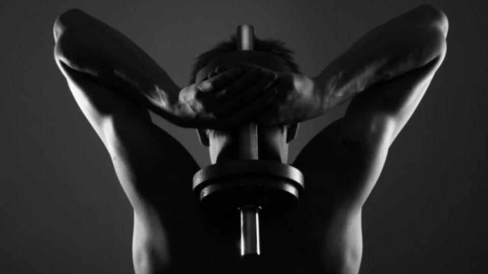 「テストステロン」のレベルが仕事に与える影響について:研究結果